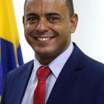 Ricardo Barbosa